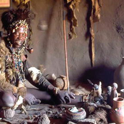 Weird Ceremonies Carried Out After the Death of A Husband Among The Kalenjin People