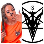 Real Reason Why AKA's Fiancé Nelli Tembe's Death Was Associated With Satanism.