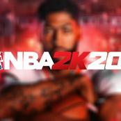 NBA 2K20 packet loss: What is it and how to fix it?