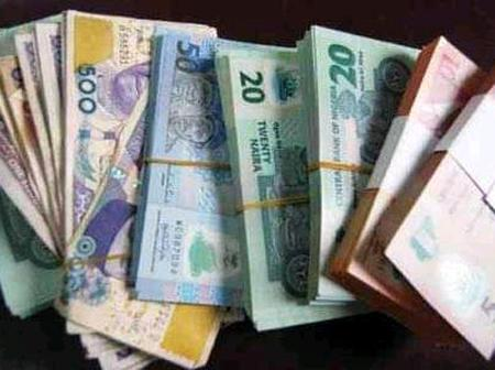 Two businesses you can start up with one thousand naira