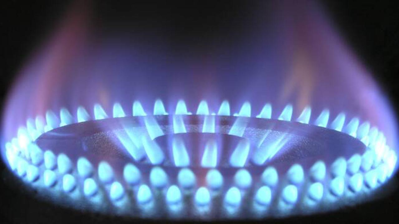 Le prix du gaz s'envole en octobre