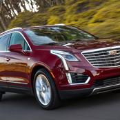 Features of New 2021 Cadillac Xt6 that You Should Check