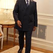 A 12 jours de la présidentielle, Soro Guillaume lance un message important au peuple ivoirien