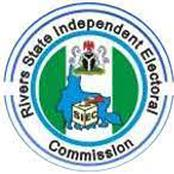 Rivers State Police Command Announce Restriction on Local Government Election Day