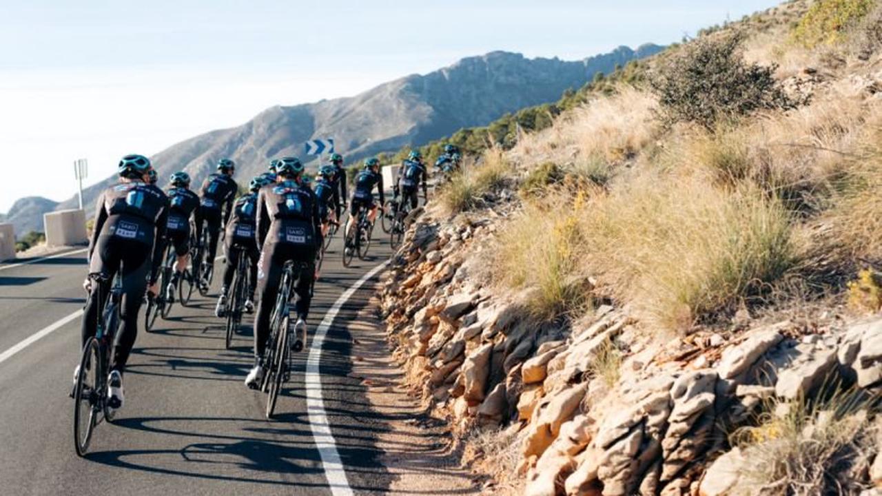 Tour de France 2020 : Soren Kragh Andersen surprend les sprinteurs