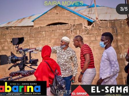 Labarina Season 3: Shootings Completed, Check For The Release Date And Channel Update