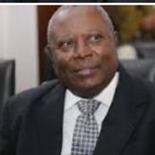 Biography Of Martin Amidu