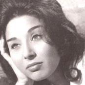 هل تتذكرون الفنانة لبنى عبد العزيز؟.. تعرف على عدد أزواجها.. وهكذا اصبح شكلها الآن.. تغيرت تمامًا