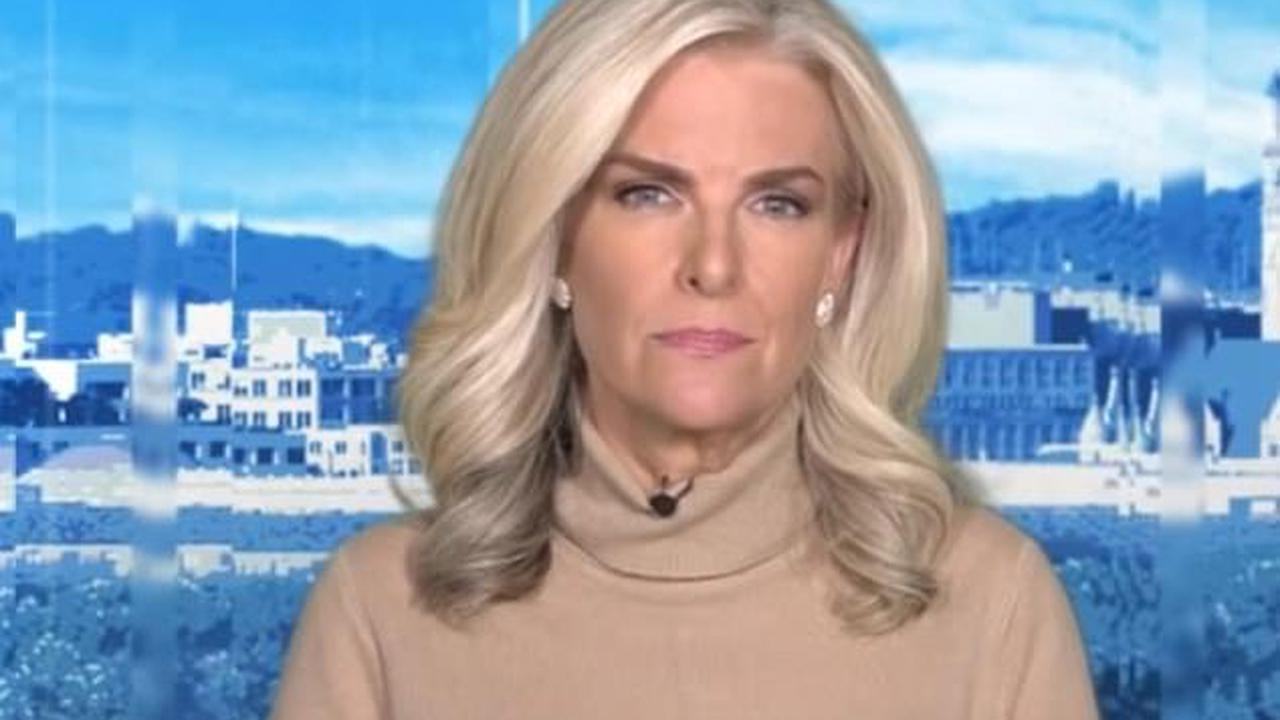 Fox News senior meteorologist Janice Dean says she is being 'trolled' by political commentator Matthew Dowd