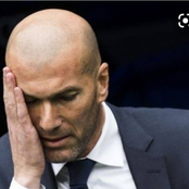 Why Real Madrid Will Struggle And Probably Lose Against Deportivo Alaves Tonight