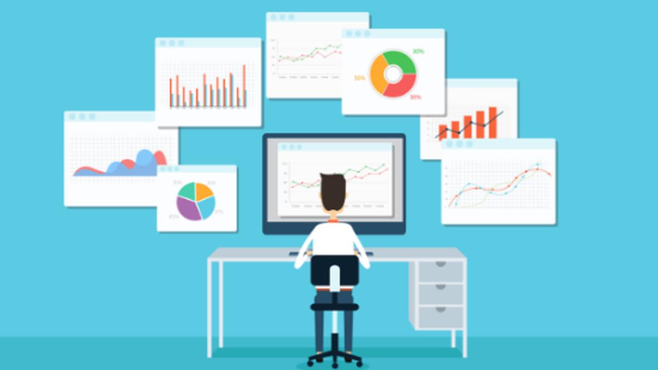 Diageo: les prévisions d'un bureau d'analyses