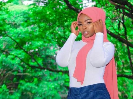 What Maria Actor Yasmin Said Revealed on Churchill Show