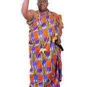 Législatives 2021/Kobenan Kouassi Adjoumani: c'est 26 ans de règne