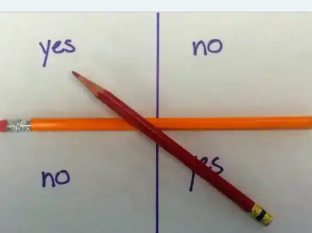 All You Need To Know About The Trending #CharlieCharlie