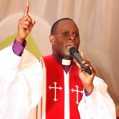 To All Pastors; What We Need To Learn From Apostle Kimani Williams