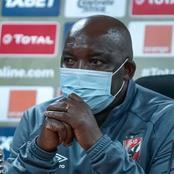 سياسة الأهلي قد تُحرم موسيماني من لاعبي الفريق