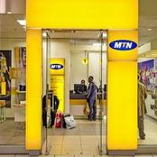 OPINION: South Africa: MTN users special 10 GB for 30days(back2school)