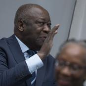 Condamné à 20 ans de prison en Côte d'Ivoire, Gbagbo risque-t-il d'être arrêté ? Ce que dit le Rhdp