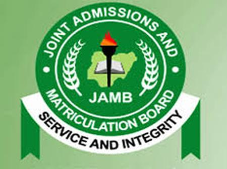 List of Universities Currently Selling Post UTME Form