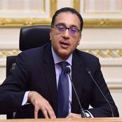 3 قرارات حكومية صارمة تنتظر جميع المصريين بعد 48 ساعة من الآن.. إليك التفاصيل