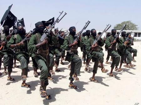 Al Shabaab Attacks, Kills One on Anniversary of Garissa University Attacks