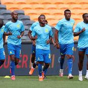 Sundowns Forced To Abandon Algeria Trip Sundowns Forced To Abandon Algeria Trip  Read More.