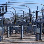 Côte d'Ivoire/ Électricité : voici les nouvelles décisions et projets de l'État