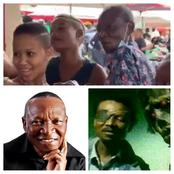VIDEO:Famous Lesilo rula Actor spotted with Ma2000