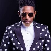 Game On As Eric Omondi's First Wife Material Season 2 Contestant Is From Tanzania
