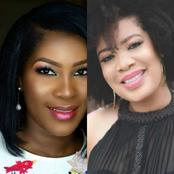4 Beautiful Nollywood Actresses That Have Been Married Multiple Times