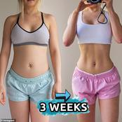 Effective way to Lose Weight fast