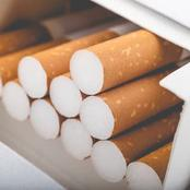 Good News For All Tobacco Smokers.