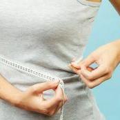 فقدان الوزن بسرعة شيء سيئ.. هذه هي الطريقة التي يكون فقدان الوزن بها صحيًا