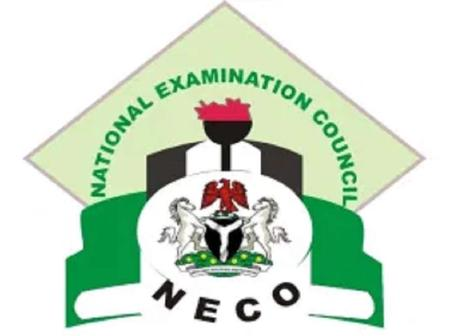 NECO releases 2020/2021 NCE examination results