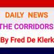 The_Corridors