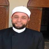 نبي بكي عندما شاهد سيدنا محمد في رحلة الإسراء والمعراج.. وهذا هو السبب