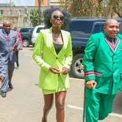 Madam Boss: Akothee Offers Free Advice To All Company Marketers