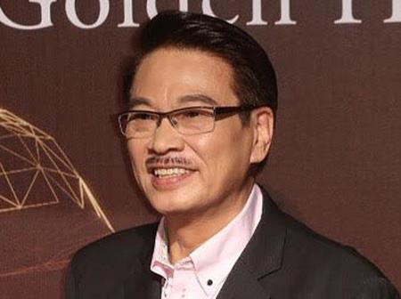 Ng Man-tat Confirmed dead: Shaolin Soccer Star And Stephen Chow Collaborator Was 70.