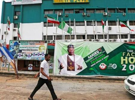 Has the PDP shot itself in the foot with the decision to abort zoning arrangement?