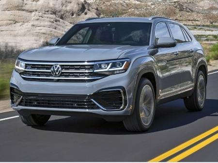 Is VW Atlas reliable ?