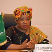 Controversies of Nkosazane Dlamini-Zuma You Might Have Missed (Opinion)