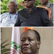 Côte d'Ivoire / Dialogue politique : voici les victoires de l'opposition lors des échanges