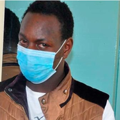Man Charged For Threatening To Kill Uhuru