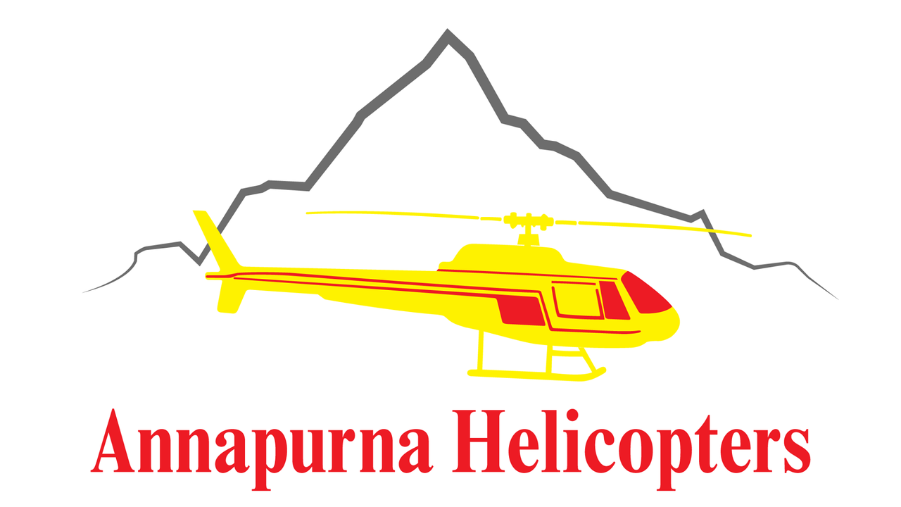 Annapurna Helicopters is set to bring two AS350