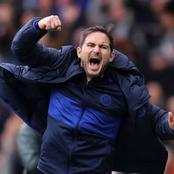 Frank Lampard Could Become The Next Manager Of Premier League Club