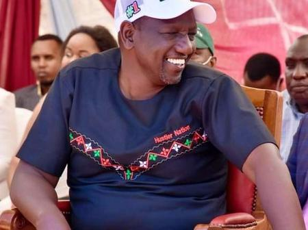 Former Deputy Prime Minister Whose Political Moves Will Spoil Ruto's 2022 Winning Chances