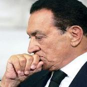 حاولوا إجباره ففاجأهم.. هكذا فعل مبارك لإسكات صندوق النقد الدولي
