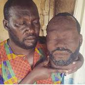 Photos And Details Of Celebrities Whose Sudden Deaths Has Affected Ghanaians Negatively