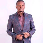 SA justice system in question as Bushiri rape victim sends a video of apology