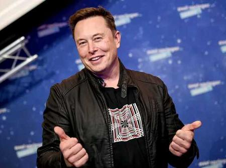 Mixed Reactions As Social Media Influencer Claims Onitsha Traders Are Richer Than Elon Musk